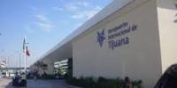 casas de cambio aeropuerto de tijuana