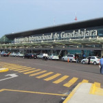 casas de cambio aeropuerto guadalajara
