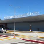 casas de cambio aeropuerto la paz