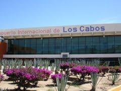 Casas de cambio en el aeropuerto de los cabos cambio - Aeropuerto de los cabos mexico ...