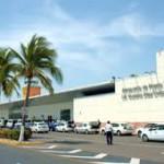 Casas de cambio en el Aeropuerto de Puerto Vallarta
