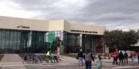 casas de cambio aeropuerto san luis de potosi
