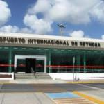 casas de cambio de aeropuerto de reynosa