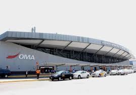 casas de cambio en Aeropuerto de Monterrey