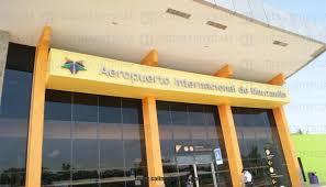 casas de cambio en el aeropuerto de manzanillo