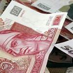 casas de cambio zacatecas