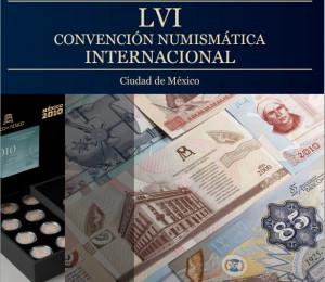 convencion numismatica 2013