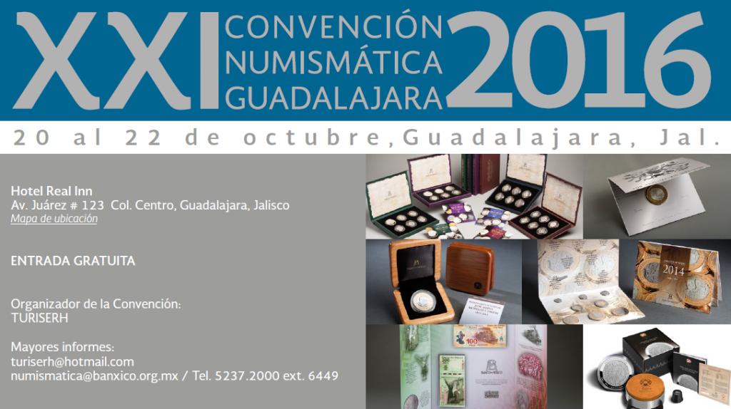 convencion-numismatica-guadalajara-xxi-2016
