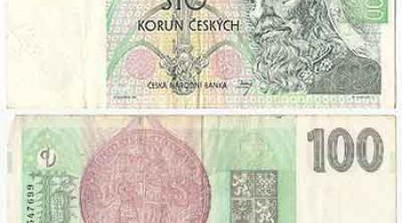 corona checa