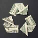 ¿Qué es la protección cambiaria?