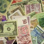Ahorrar en divisas ¿Cual se recomienda?