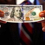 dolar-100-nuevo-3d