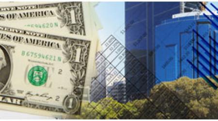 dolar bancomext