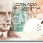 Dolar Canadiense Peso