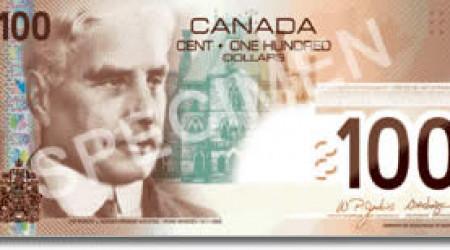 dolar-candiense1