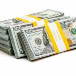 ¿Cómo comprar Futuros de Dólar Spot?