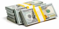 dolar futuro indice