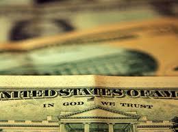 dolar hoy aeropuerto DF