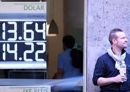 dolar mexico casa de cambio torreon