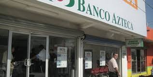 Divisas Banco Azteca