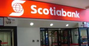 dolar ventanilla scotiabank