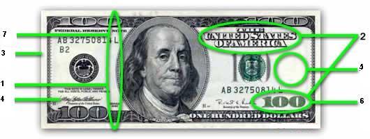 dolar_falso