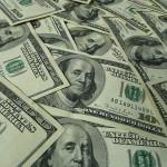 ¿Cómo invertir en acciones extranjeras?
