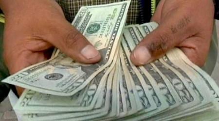 dolares tijuana