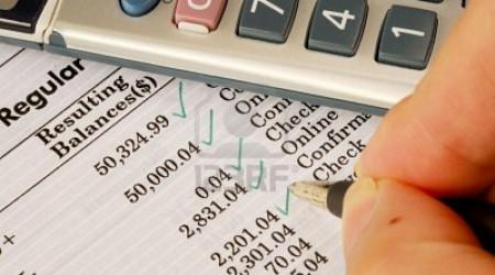 plan efectivo anual