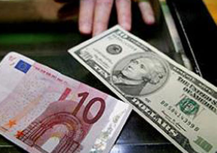 Tipo de cambio forex peso filipino dólar