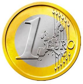 eurooos