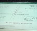 google-adsense-cheque