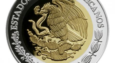 heraldica sonora anverso