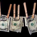 Limitación en la compra de dólares