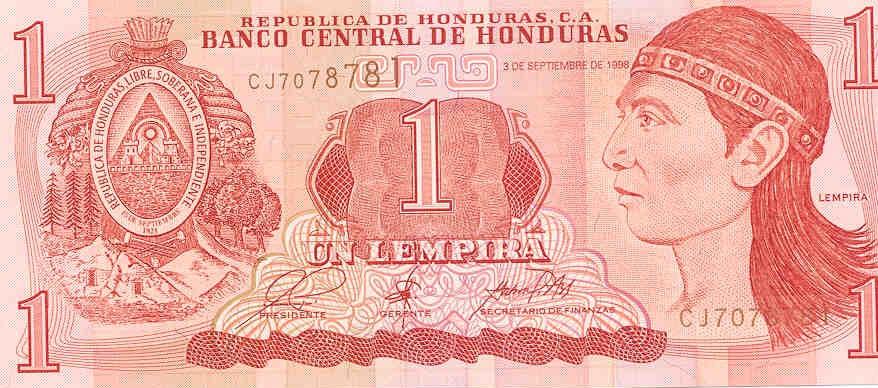 Tasa De Cambio Peso Mexicano A Lempira