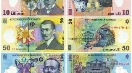 cambio leu rumano pesos