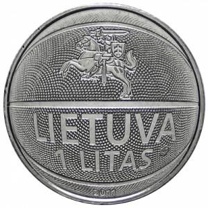 cambio litas lituana pesos