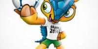 mascota-mundial-brasil-2014-armadillo