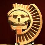 Colección Precolombina de Oro
