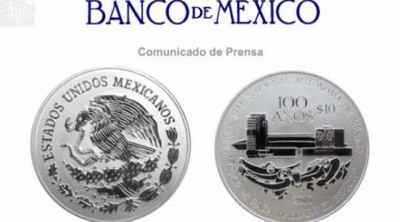 moneda-conmemorativa-de-la-unam-610x430