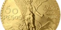 moneda-el-centenario