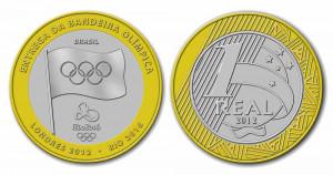 moneda rio 2016