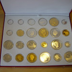 Coleccionismo de Monedas: Convenciones de Numismática