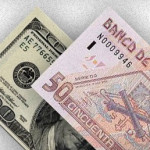 Peso Mexicano Dolar Histórico