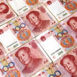 Renminbi (RMB) – Moneda de Reserva Mundial DEG