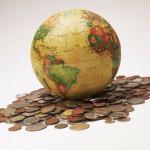 ¿Qué es el Sistema Monetario?
