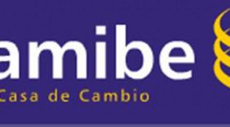 tamibe