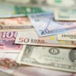 Factores que afectan al tipo de cambio