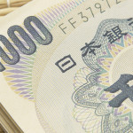 ¿Qué pasa con el Yen?